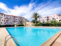 Appartamento 25827 per 4 persone in Saint-Cyprien