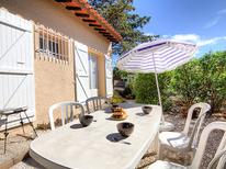 Holiday home 25835 for 6 persons in Saint-Cyprien