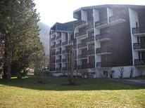 Holiday apartment 25931 for 4 persons in Samoens
