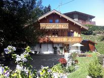 Holiday apartment 25947 for 4 persons in Saint-Gervais-les-Bains