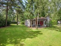Maison de vacances 252168 pour 6 personnes , Harderwijk