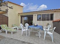 Ferienhaus 252189 für 6 Personen in Saint-Cyprien-Plage