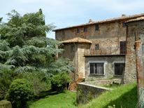 Holiday apartment 252328 for 3 persons in Volterra