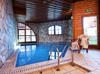 Holiday apartment 255245 for 4 persons in Val Thorens