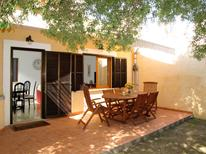 Holiday home 255259 for 6 persons in Sa Rapita