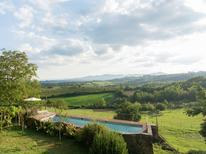 Holiday home 256545 for 14 persons in Rignano sull'Arno