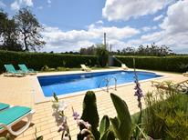 Holiday home 256698 for 10 persons in Albufeira