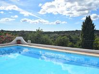 Holiday home 256701 for 4 persons in Quinta das Raposeiras