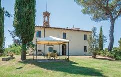 Ferienhaus 257849 für 14 Personen in Monteroni d'Arbia
