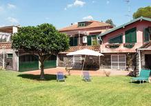 Maison de vacances 257867 pour 7 personnes , Acireale