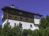 Ferienwohnung 258341 für 5 Personen in St. Moritz