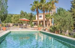 Villa 258446 per 7 persone in Alaró