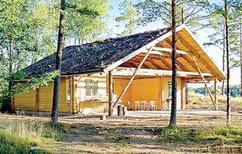 Vakantiehuis 258471 voor 4 personen in Skånes Fagerhult
