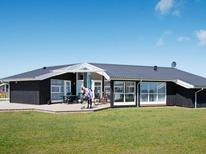 Ferienwohnung 258560 für 10 Personen in Spodsbjerg