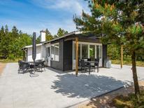 Ferienhaus 258581 für 4 Personen in Sønderby