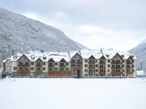 Semesterlägenhet 258792 för 8 personer i Bagnères-de-Luchon