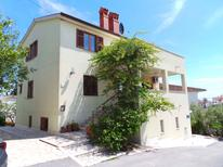 Holiday apartment 258876 for 4 persons in Premantura