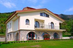 Appartement 258897 voor 8 personen in Tignale
