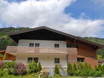 Holiday home 258976 for 20 persons in Großarl