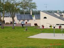 Vakantiehuis 259019 voor 4 personen in Moidrey