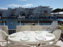 Holiday apartment 259708 for 6 persons in Port Camargue