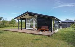 Vakantiehuis 259761 voor 6 personen in Boeslum Bakker