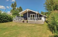 Ferienhaus 259794 für 6 Personen in Lysbro