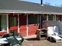 Vakantiehuis 259836 voor 5 personen in Sandskær