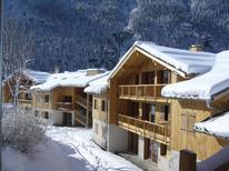 Rekreační byt 259994 pro 4 osoby v Orelle