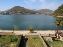 Holiday apartment 26149 for 5 persons in Lavena Ponte Tresa