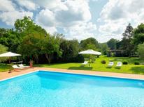 Vakantiehuis 26516 voor 10 personen in Caprarola
