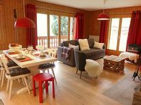 Appartement de vacances 26918 pour 6 personnes , Val d'Illiez