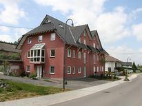 Mieszkanie wakacyjne 260123 dla 2 osoby w Adenau