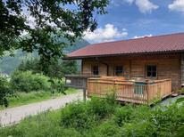 Vakantiehuis 260498 voor 6 personen in Bad Kleinkirchheim