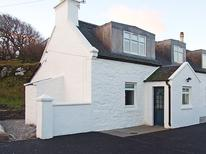 Holiday home 260656 for 8 persons in Staffin