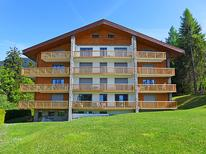 Holiday apartment 260668 for 5 persons in Villars-sur-Ollon
