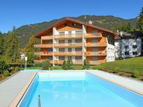 Ferienwohnung 260668 für 4 Personen in Villars-sur-Ollon