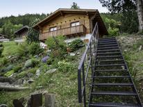 Maison de vacances 260672 pour 6 personnes , Nendaz
