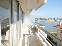 Holiday apartment 260703 for 4 persons in Royan