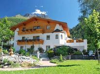 Appartement 260774 voor 10 personen in Pettneu am Arlberg