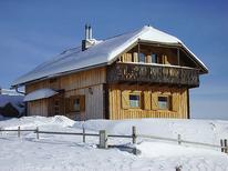 Rekreační dům 260777 pro 10 osob v Bad Kleinkirchheim