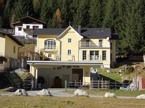 Feriebolig 260781 til 7 personer i Mallnitz