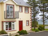 Ferienhaus 261153 für 5 Personen in Dunmore East