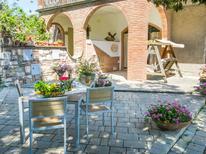 Ferienwohnung 261155 für 5 Personen in San Donato