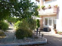 Rekreační byt 261207 pro 3 osoby v Vogtsburg im Kaiserstuhl-Bischoffingen