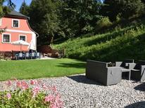 Vakantiehuis 261264 voor 23 personen in Rudník