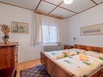 Ferienhaus 261427 für 6 Personen in Milovice