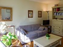 Appartement 261470 voor 4 personen in Biarritz
