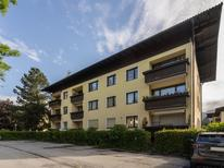 Appartement 261668 voor 5 personen in Zell am See