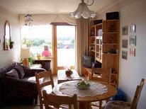 Mieszkanie wakacyjne 261711 dla 4 osoby w Schönberg in Holstein